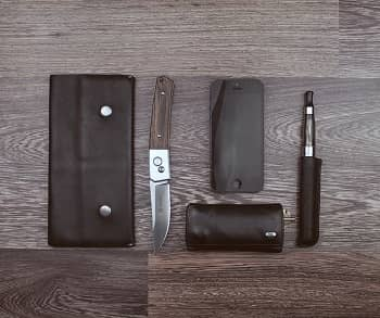 Best Everyday Carry Items - Thumbnail