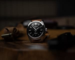 Top 11 Best Seiko Watches for sale in 2021 Thumbnail