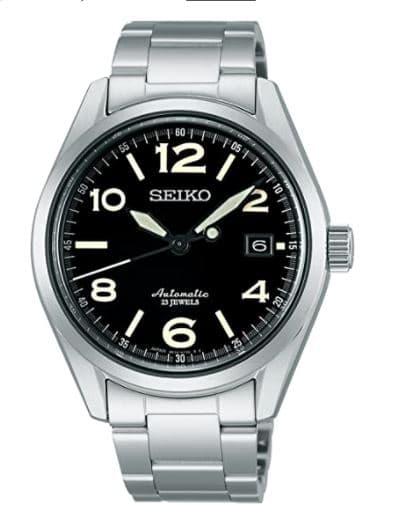 Seiko Sarg009