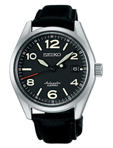 Seiko Sarg011